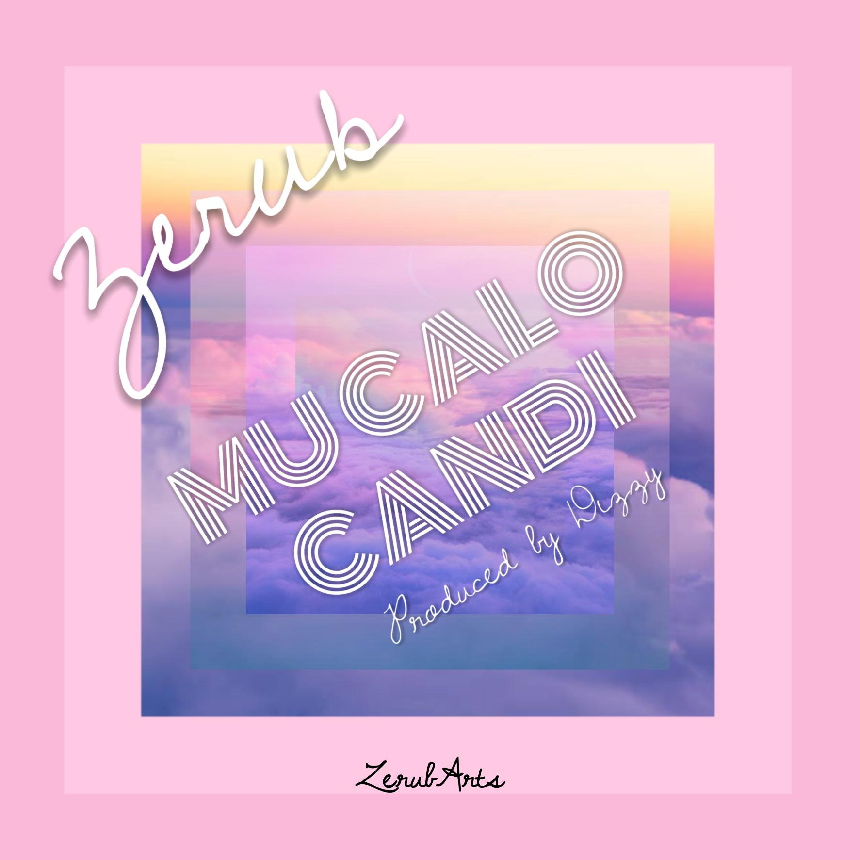 Zerub Exodus
