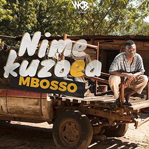 Nimekuzoea