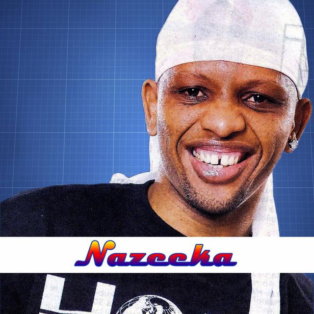 Nazeeka