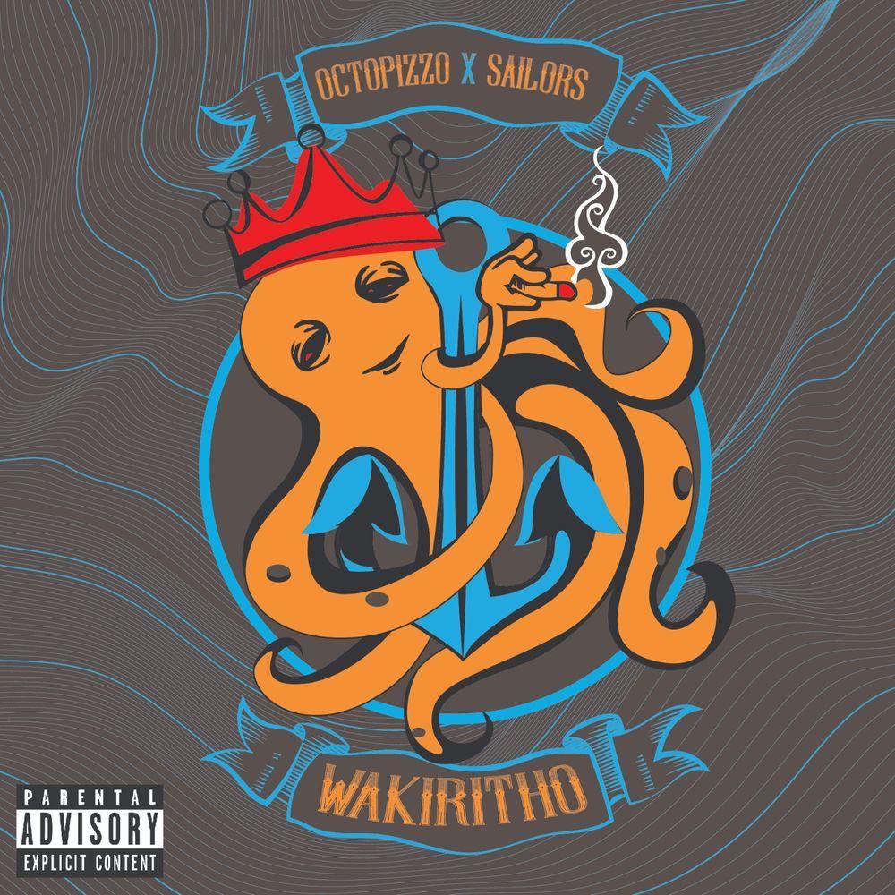 Wakiritho (Ft Sailors)