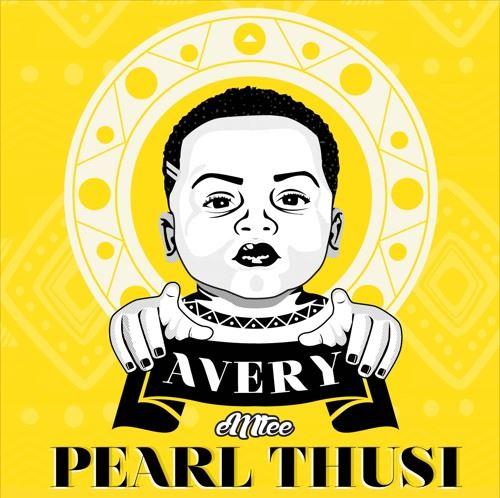 Pearl Thusi Sfiso Kcay House Remix
