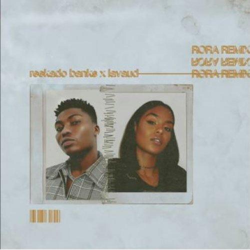 Rora Remix (Ft Lavaud)