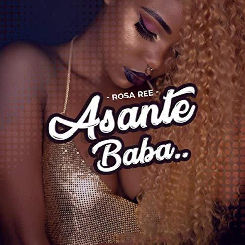 Asante Baba