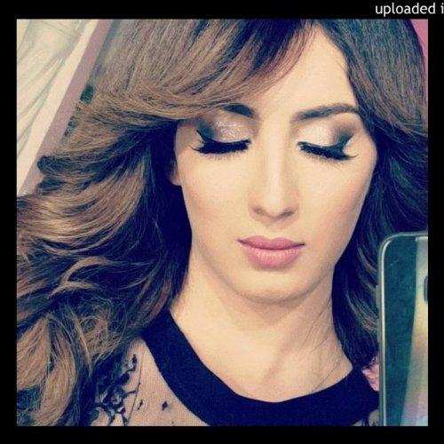 Hokm Elzaman (Cover)