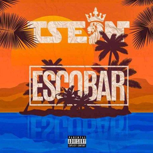 Escobar Intro