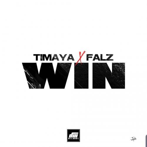 Win (Ft Falz)