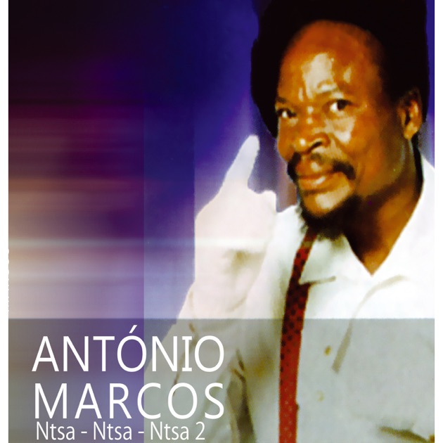 António Marcos