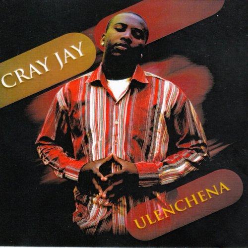 Cray Jay