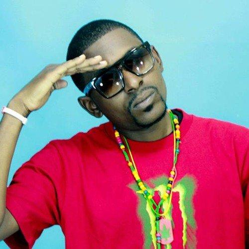 Bushe Walibeba (Ft T Sean)