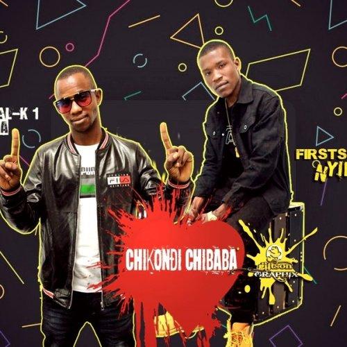 Chikondi Chibaba x Real K1 Sika