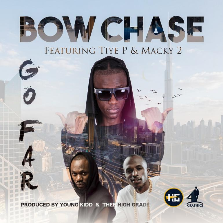 Bow Chase