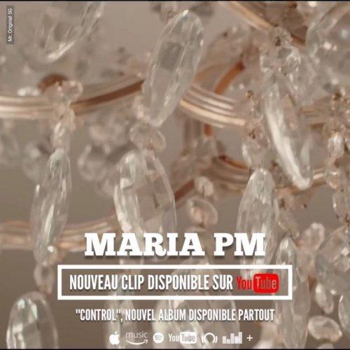 Maria PM