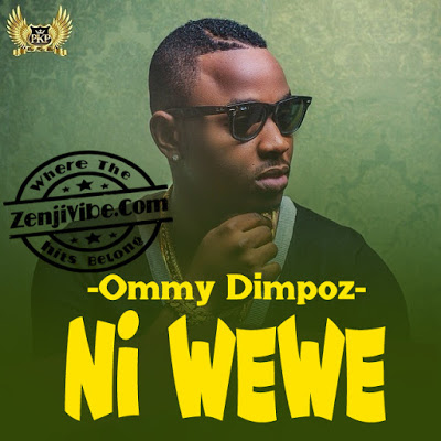 Ni Wewe