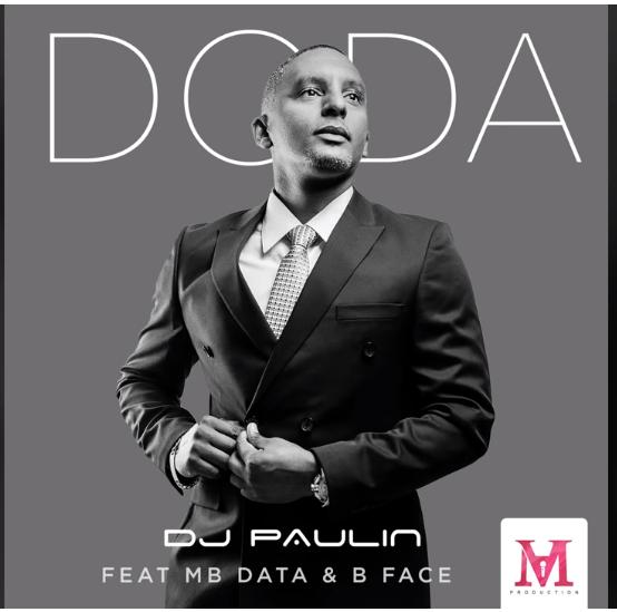 Doda (Ft B Face, MB Data)
