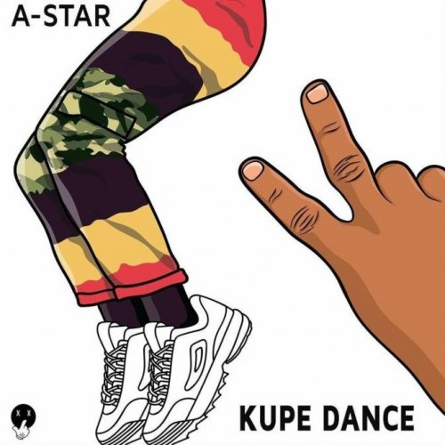 A-Star