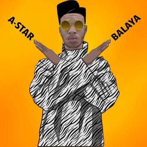 Balaya
