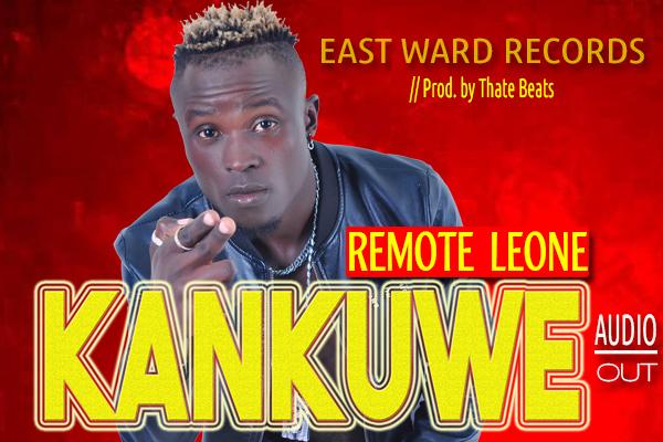 Kankuwe