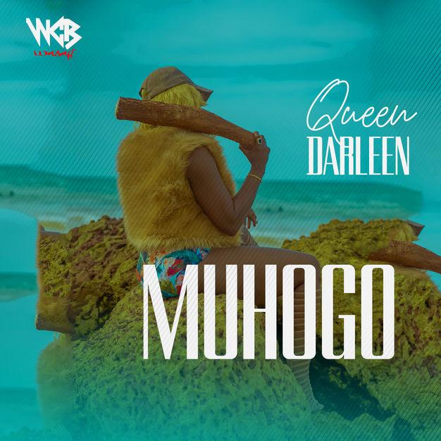 Muhogo