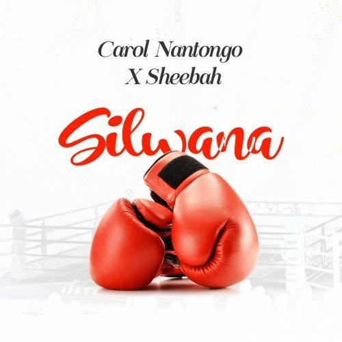 Silwana (Ft Carol Nantongo)