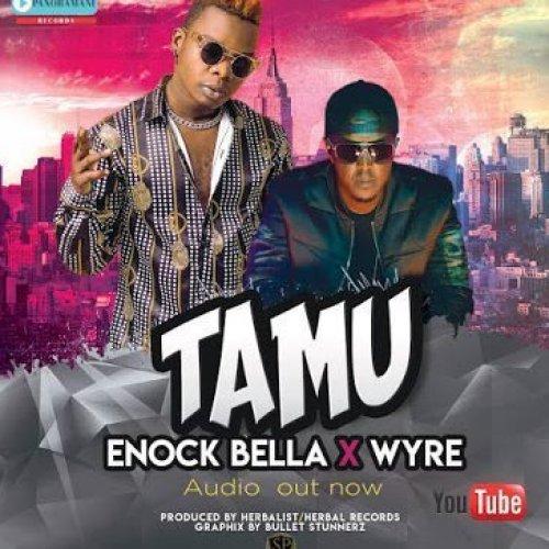 Tamu (Ft Wyre)