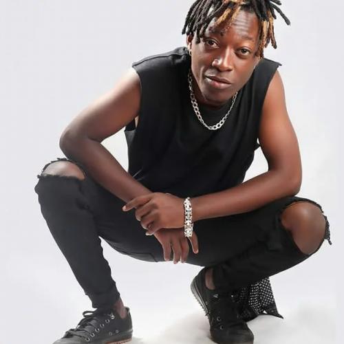 Mzee wa Bwax