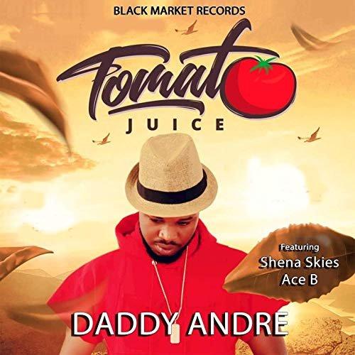 Tomato Juice (Ft Ace B, Shena Skies)