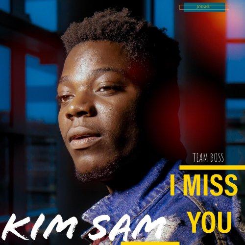 Kim Sam
