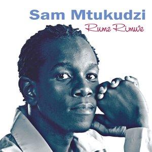 Sam Mtukudzi