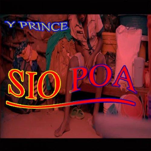 Sio Poa