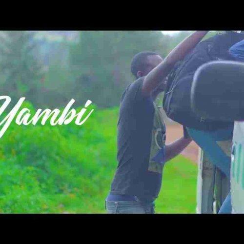 Yambi