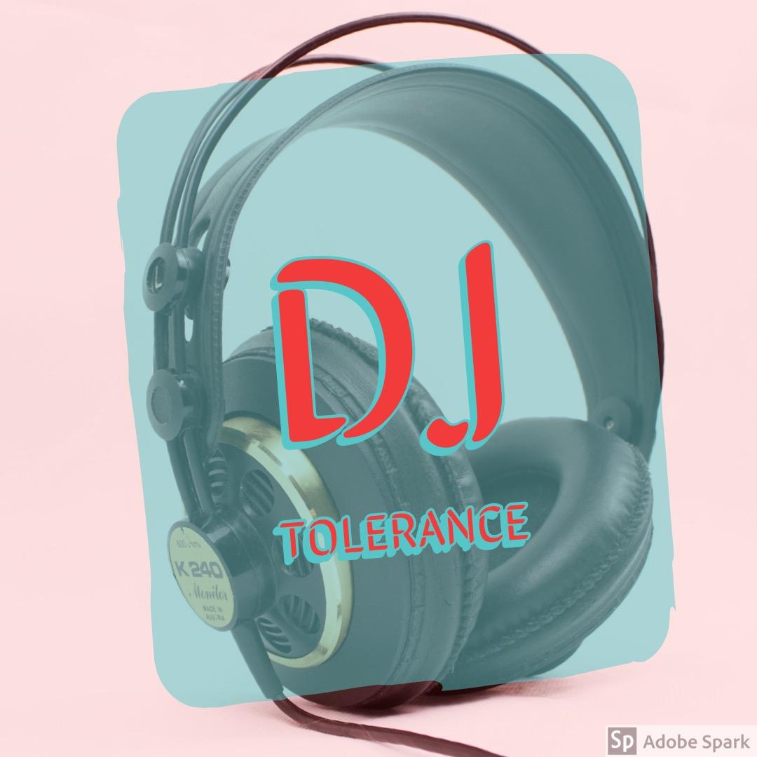Ice Cream Truck Remix By Dj tolerance