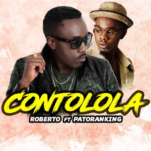 Contolola (Ft Patoranking)