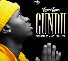 Gundu