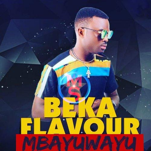 Mbayuwayu