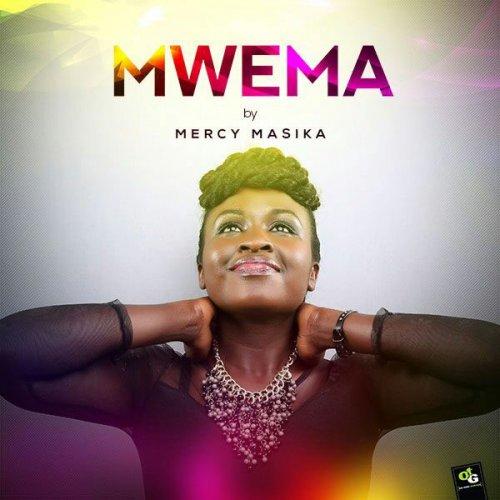 Mwema