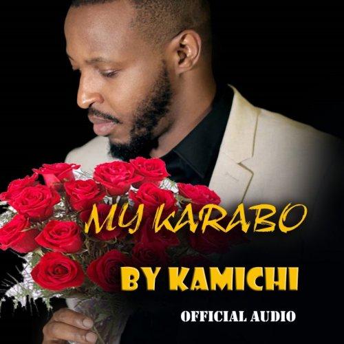 My Karabo