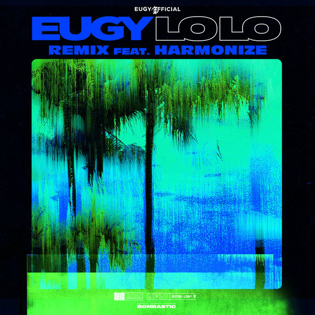 Lolo Remix (Ft Harmonize)