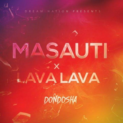 Dondosha (Ft Lava Lava)