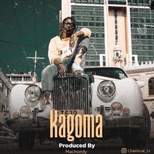 Kagoma