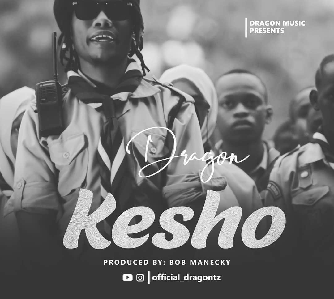 Kesho