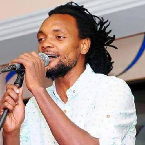 Jamal Wasswa