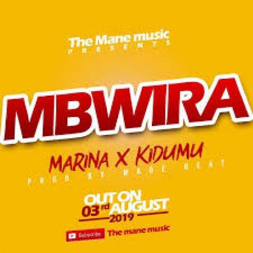 Mbwira (Ft Kidumu)