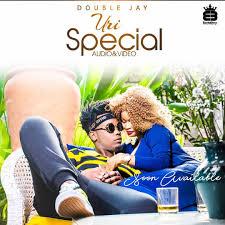Uri Special