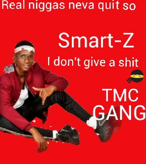 Smart-Z