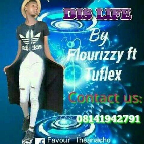 Mr Tuflex