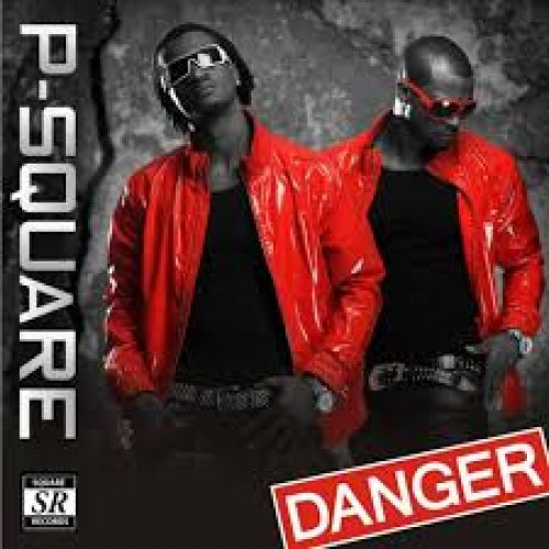 Possibility (Ft 2Baba)