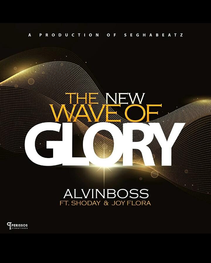 Alvinboss