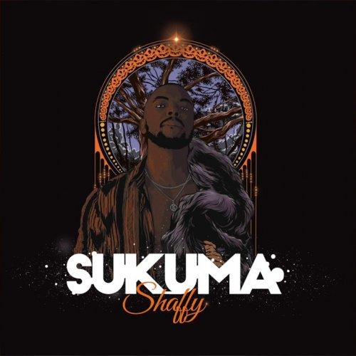 Sukuma