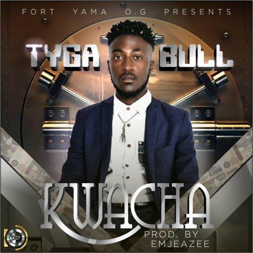 Tyga Bull