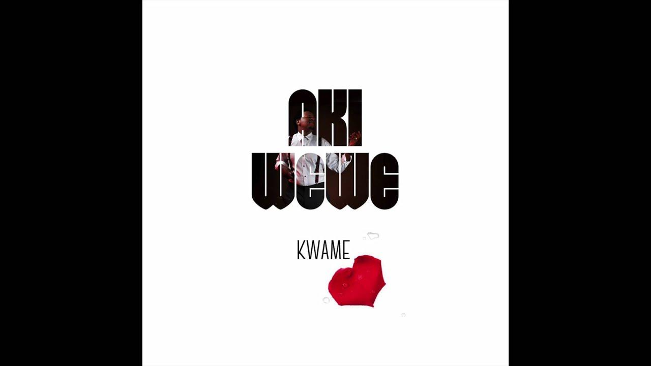 Aki Wewe